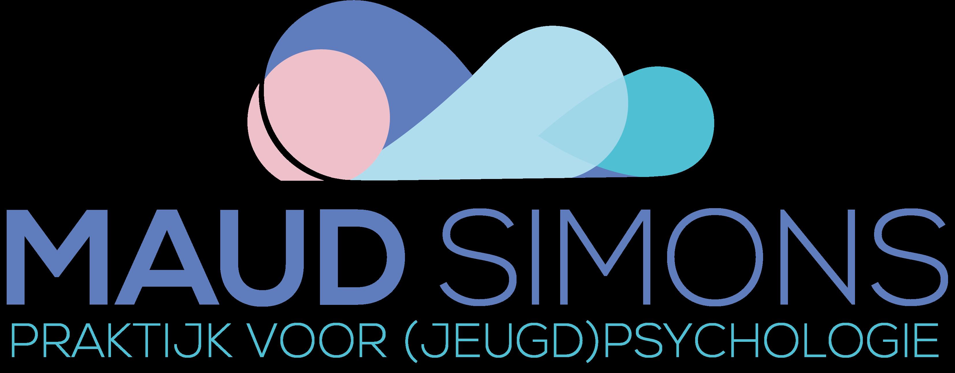 Praktijk Maud Simons